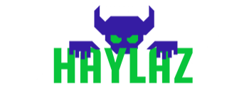Haylaz Co